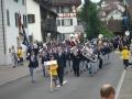 Musiktag Mühlau  2010 070 (13)