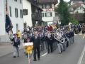 Musiktag Mühlau  2010 070 (14)