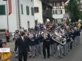 Musiktag Mühlau  2010 070 (16)