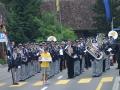 Musiktag Mühlau  2010 070 (5)
