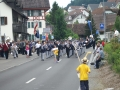Musiktag Mühlau  2010 070 (11)