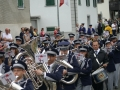 Musiktag Mühlau  2010 070 (20)