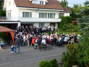 Quartierfest16-2